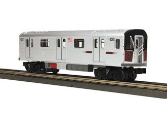 Buy Subway Cars Ho Scale Online
