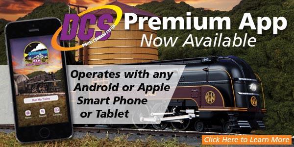 Article%20595_DCS-Premium-App.jpg