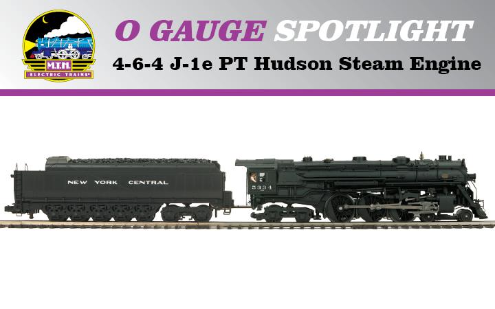 Image result for hudson with extended tender