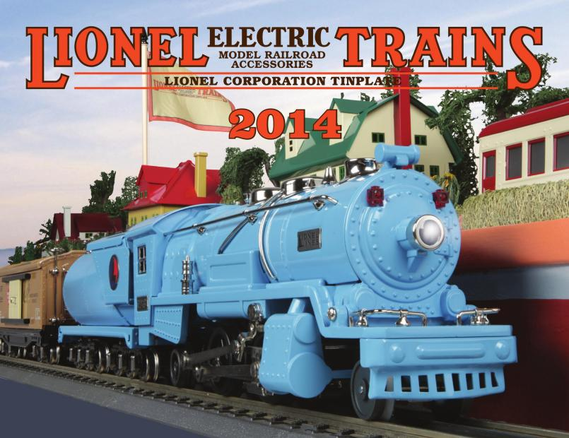wiring diagram for lionel train engine 408e wiring 2015 premier line passenger car parts guide on wiring diagram for lionel train engine 408e