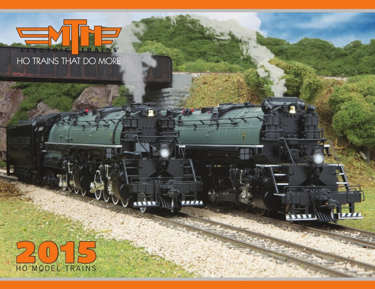 Lionel Post War Dual Engine Wiring Schematics 2300 Series Free Ho 2015 Scale Catalog At