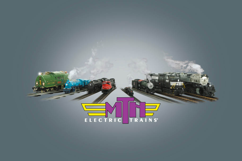 2016 volume 2 o gauge catalog