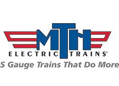 Removing MTH Amtrak stripes | O Gauge Railroading On Line Forum