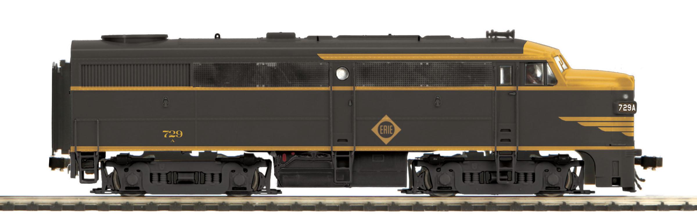 80-2213-1