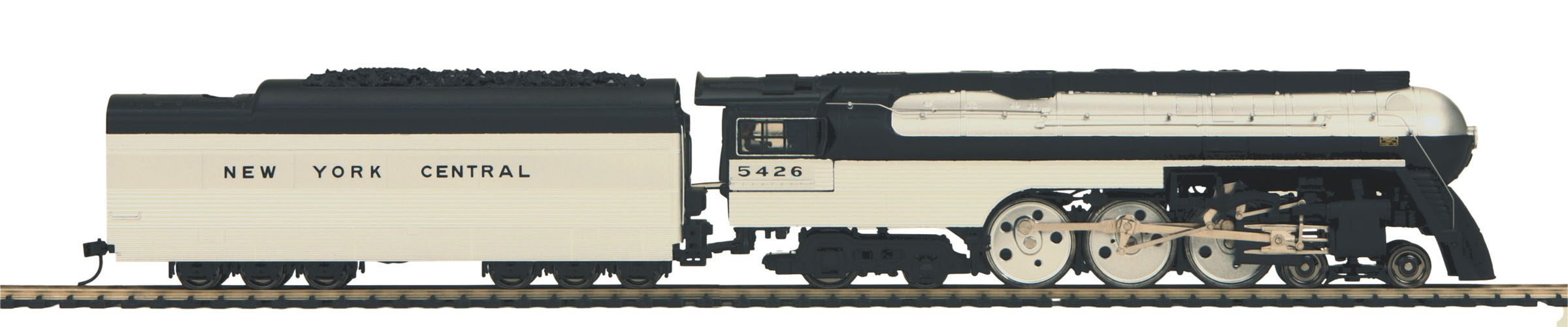 80-3230-1 | MTH ELECTRIC TRAINS
