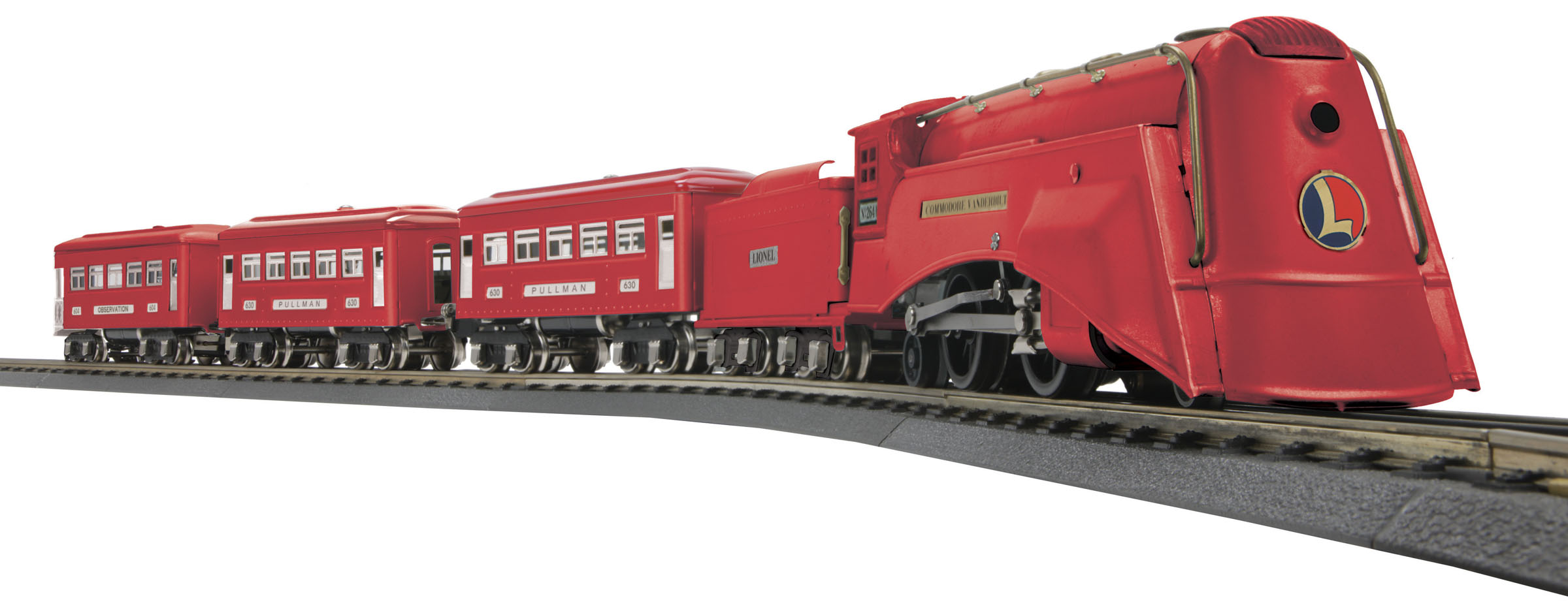 11-6047-1 | MTH ELECTRIC TRAINS