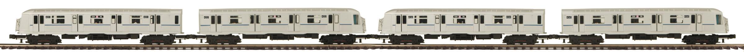 20 2717 1 mth electric trains. Black Bedroom Furniture Sets. Home Design Ideas