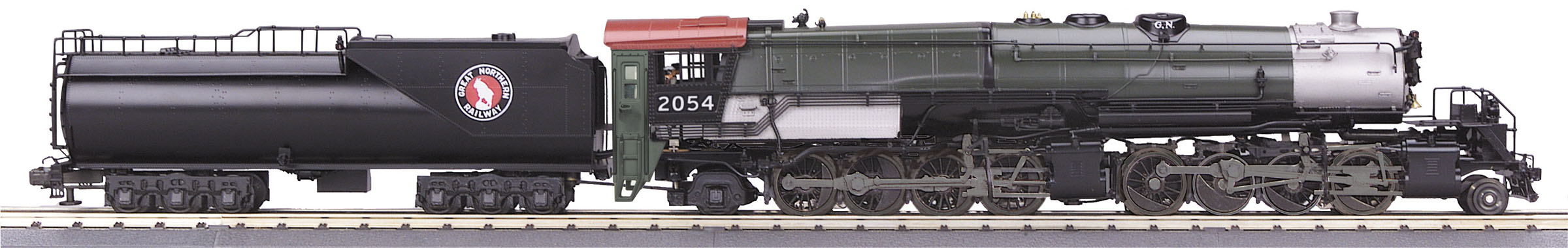 20 3054 1 mth electric trains bachmann trains mth trains wiring diagrams #22