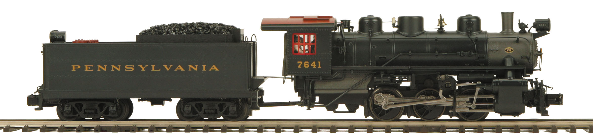 20 3280 1 Mth Electric Trains