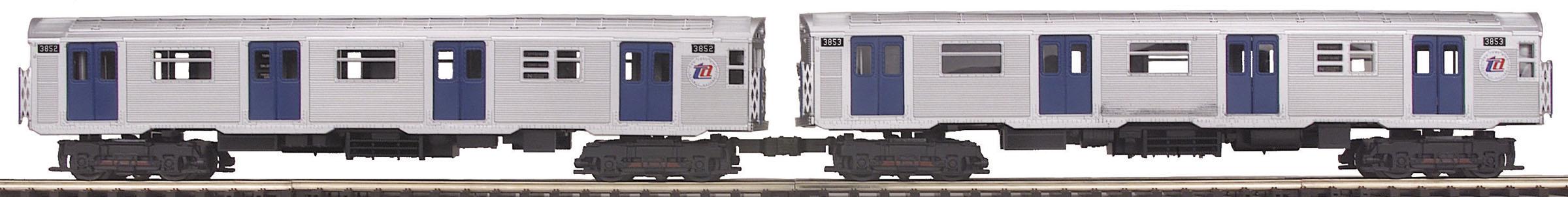 20 6637 mth electric trains. Black Bedroom Furniture Sets. Home Design Ideas