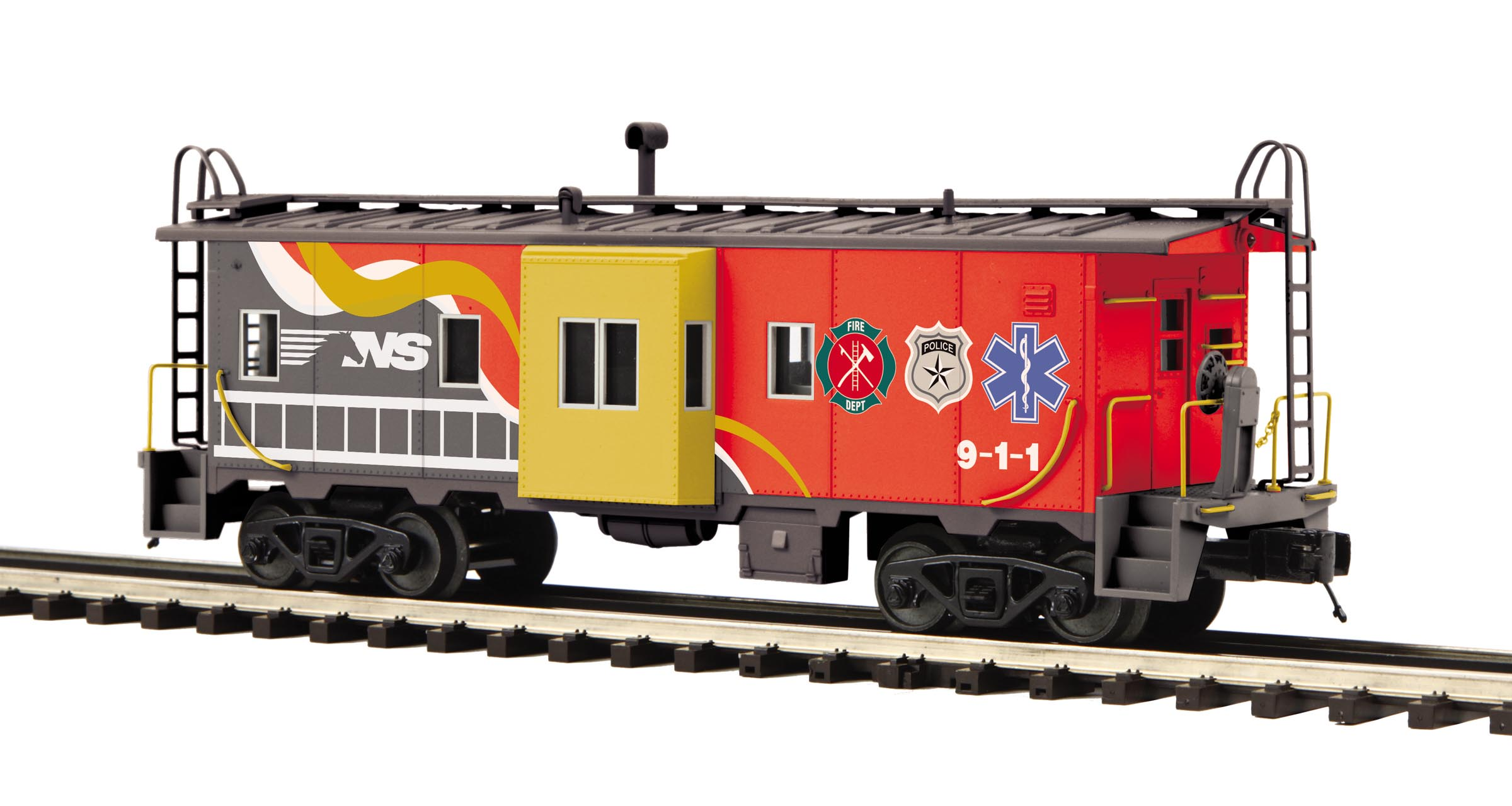 20 91593 Mth Electric Trains