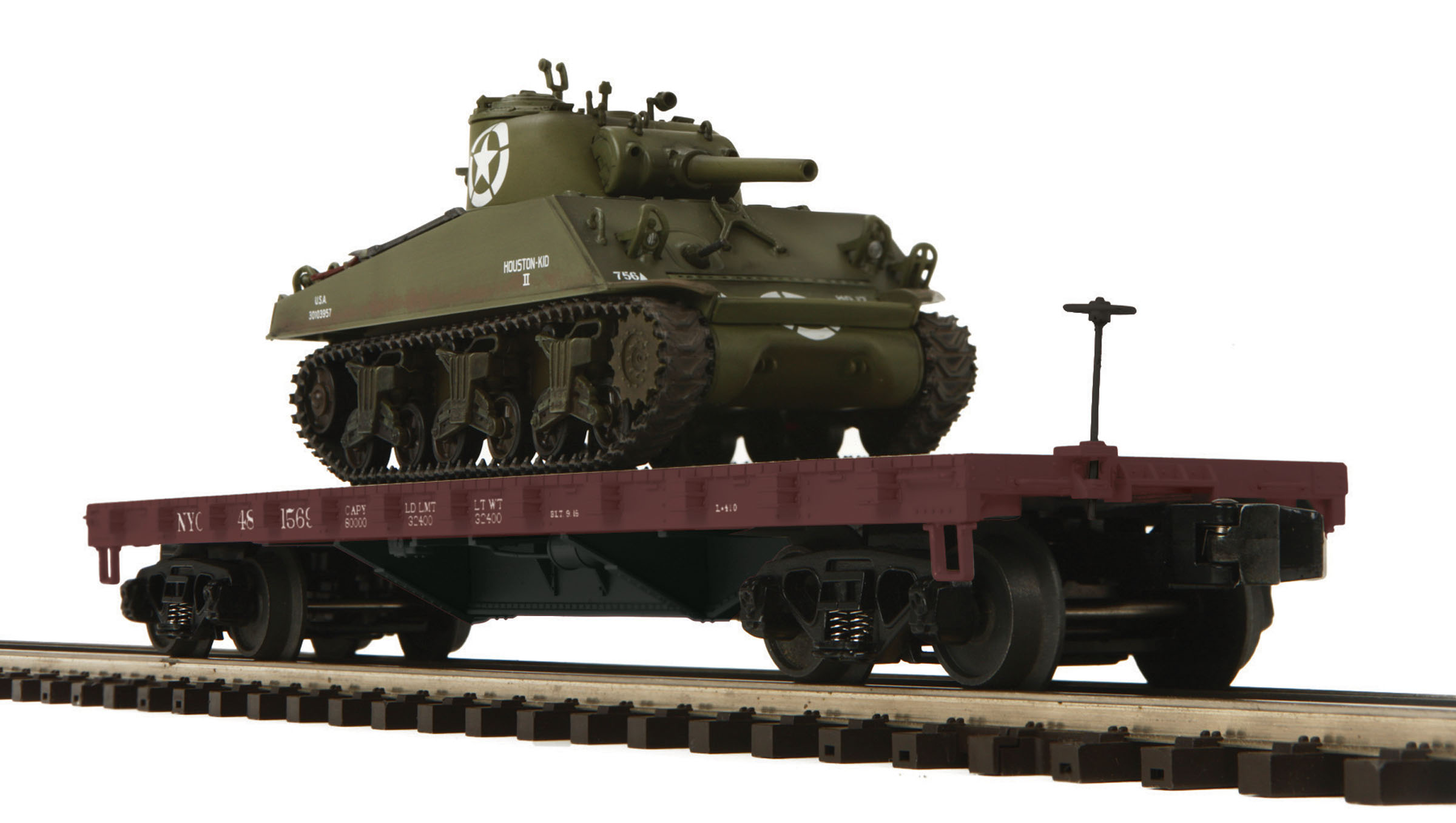 O Scale Freight Car Guide Standard And Piggy Back Flat Cars Cutting Down Lionel 022 Switches Gauge Railroading On Line Forum The Combination Of A Plastic Body With Steel Weights Make Them About Half Ounce Heavier Than Diecast When Both Are Without Load