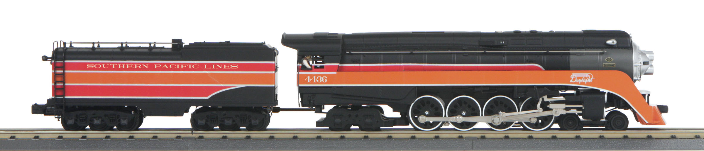 Lionel Trains 2046w Tender Wiring Diagram Master 4 8 2 Mohawk 50 Water Pick Up