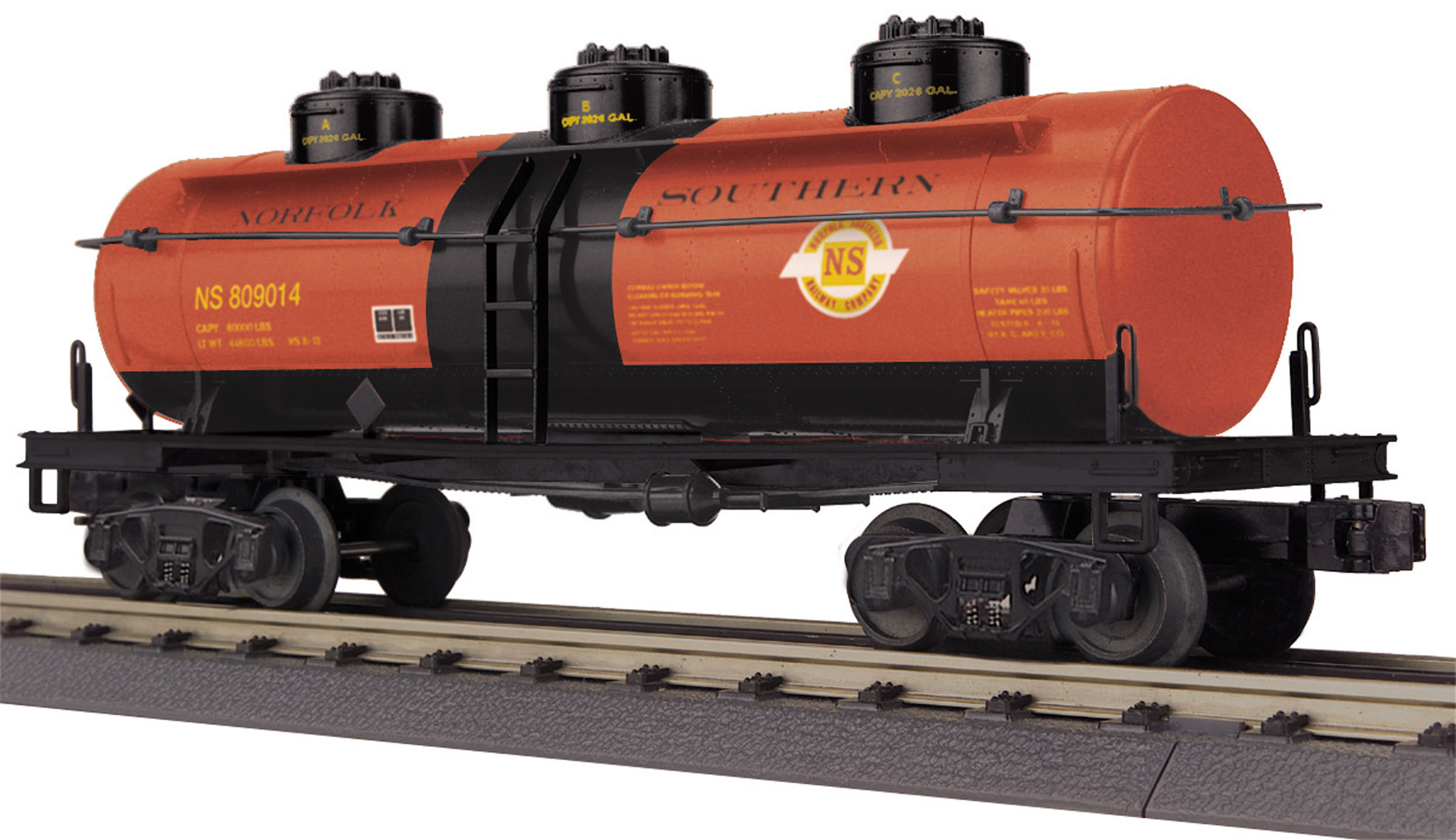 30 73437 Mth Electric Trains