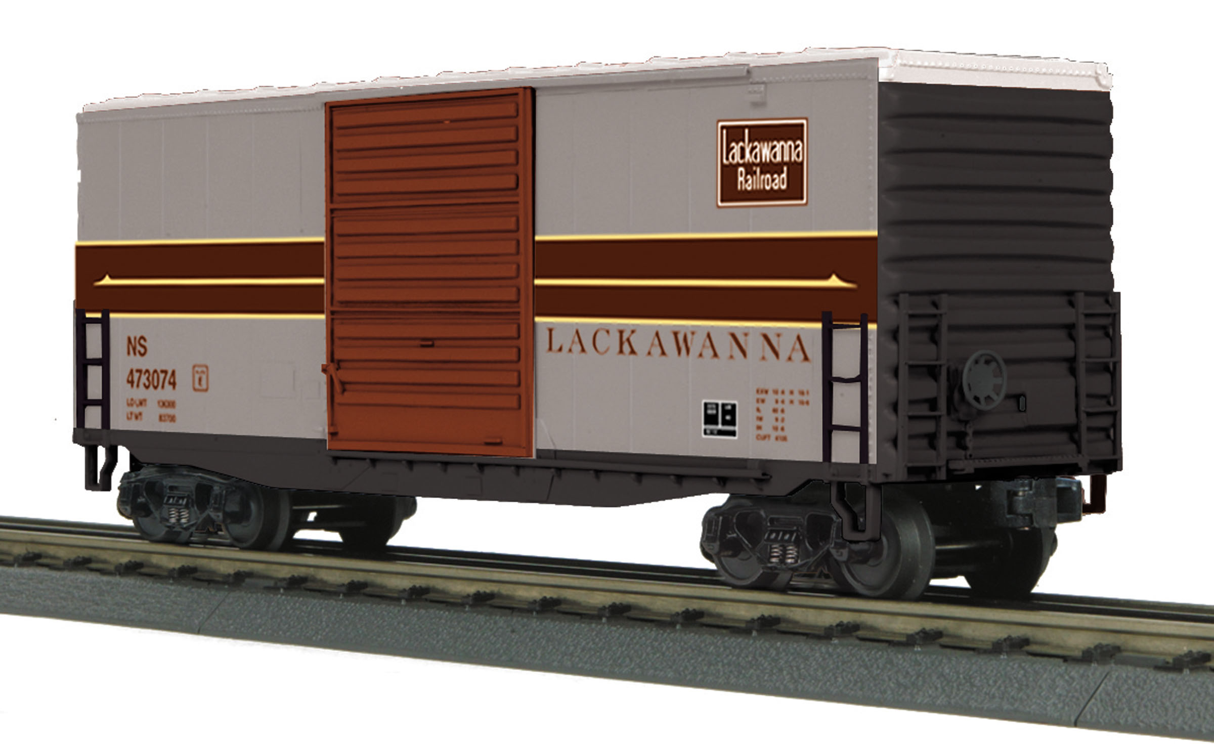 Product search mth electric trains for 74716