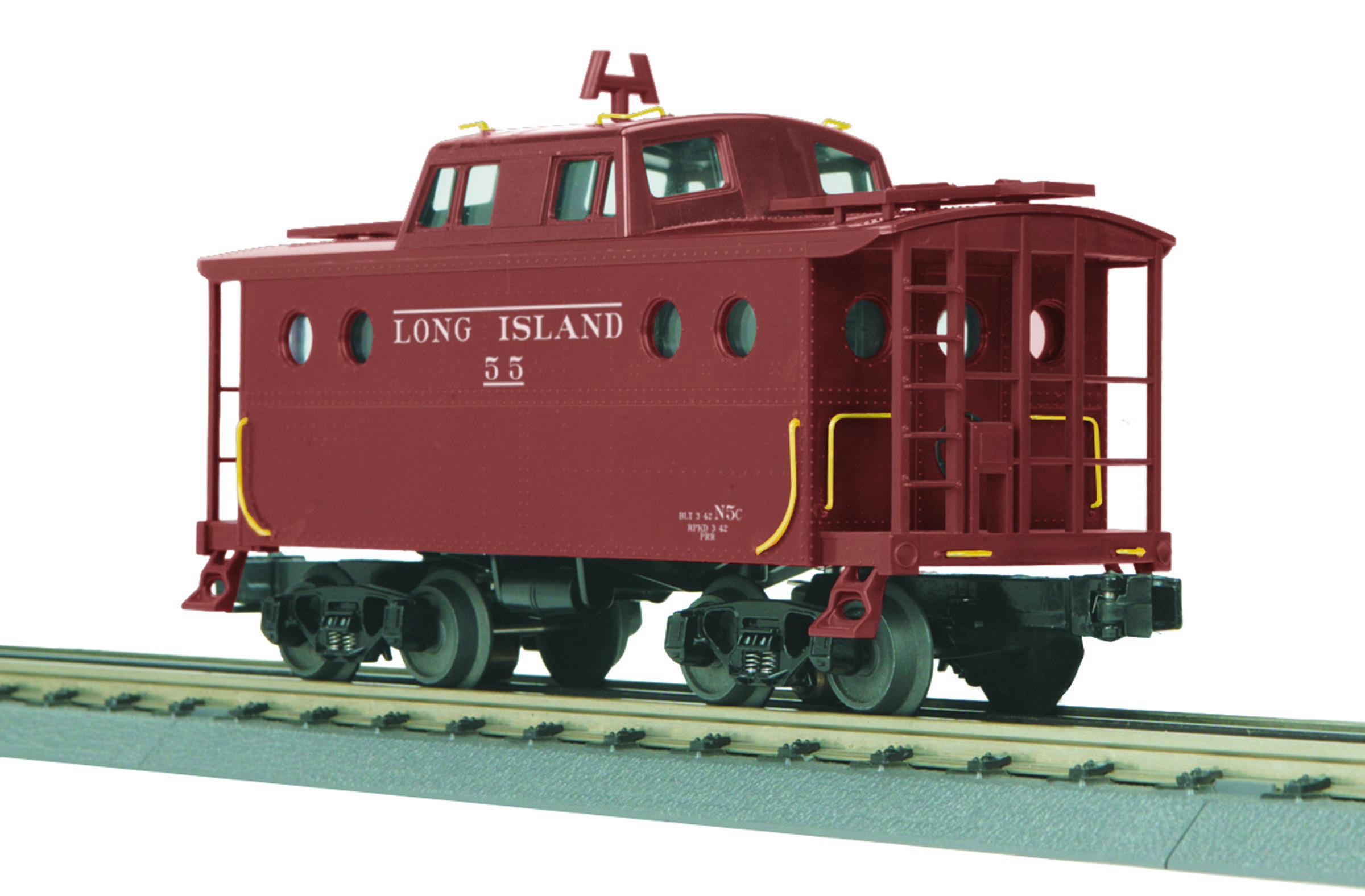 MTH RAILKING PRR 4 BAY CYLINDRICAL HOPPER o gauge train car grain coal 30-75522