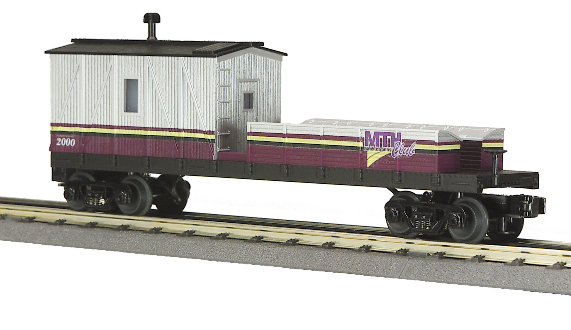 30-7939 | MTH ELECTRIC TRAINS