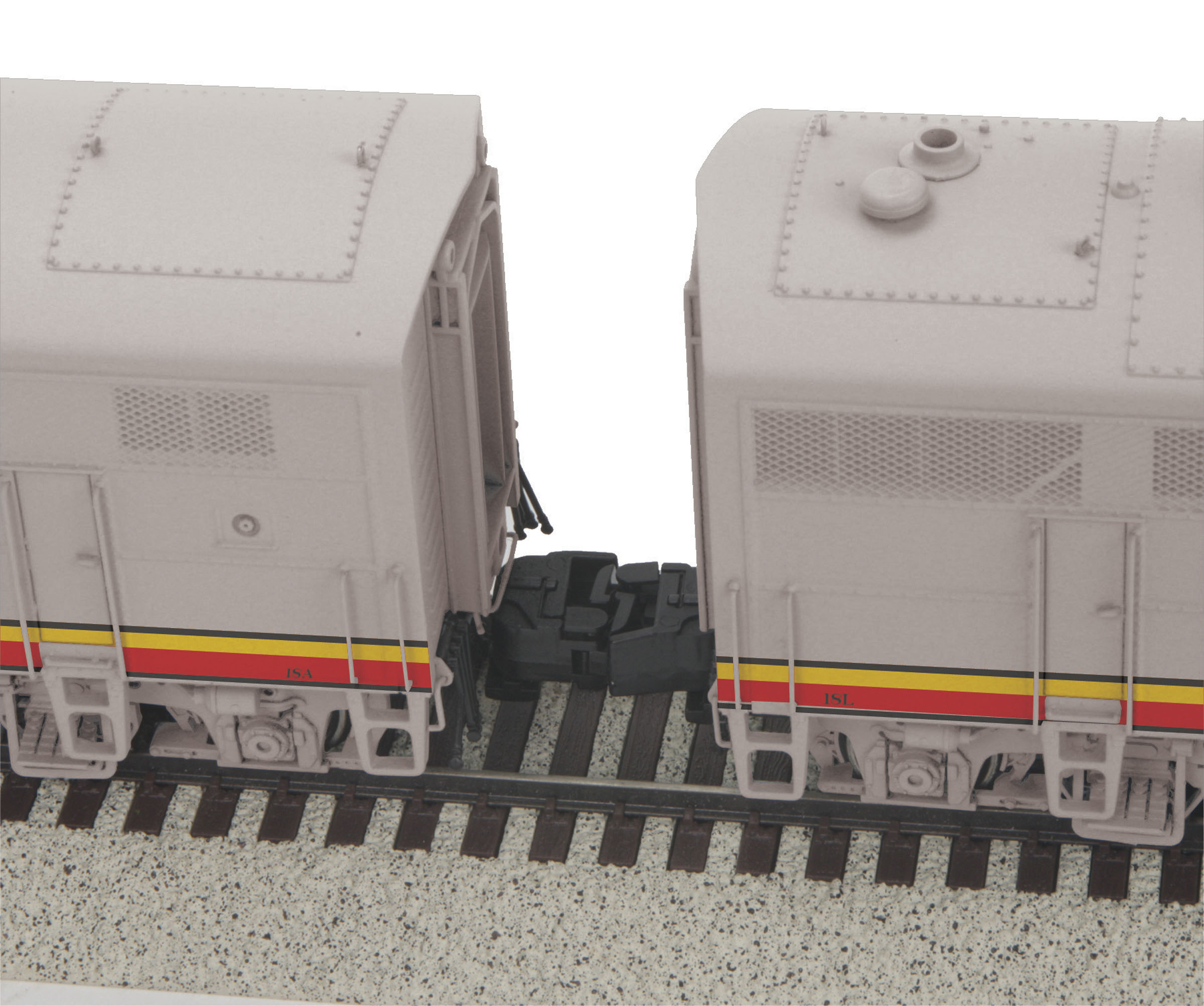 35 20019 1 Mth Electric Trains
