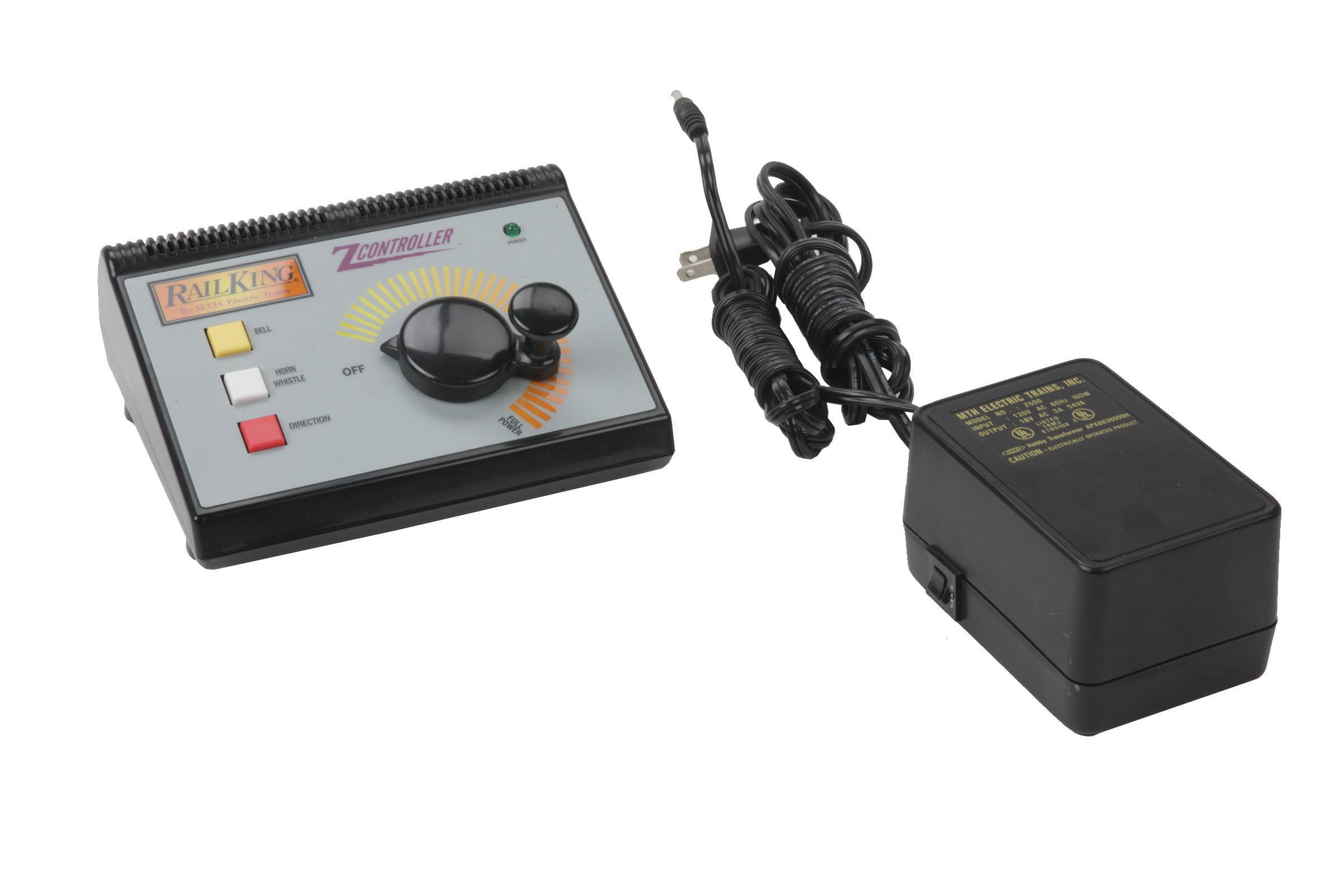 Mth Transformer Wiring Diagram Electrical Tiu Circuit Breaker In Transformers Data Diagrams U2022 Single Phase Connections