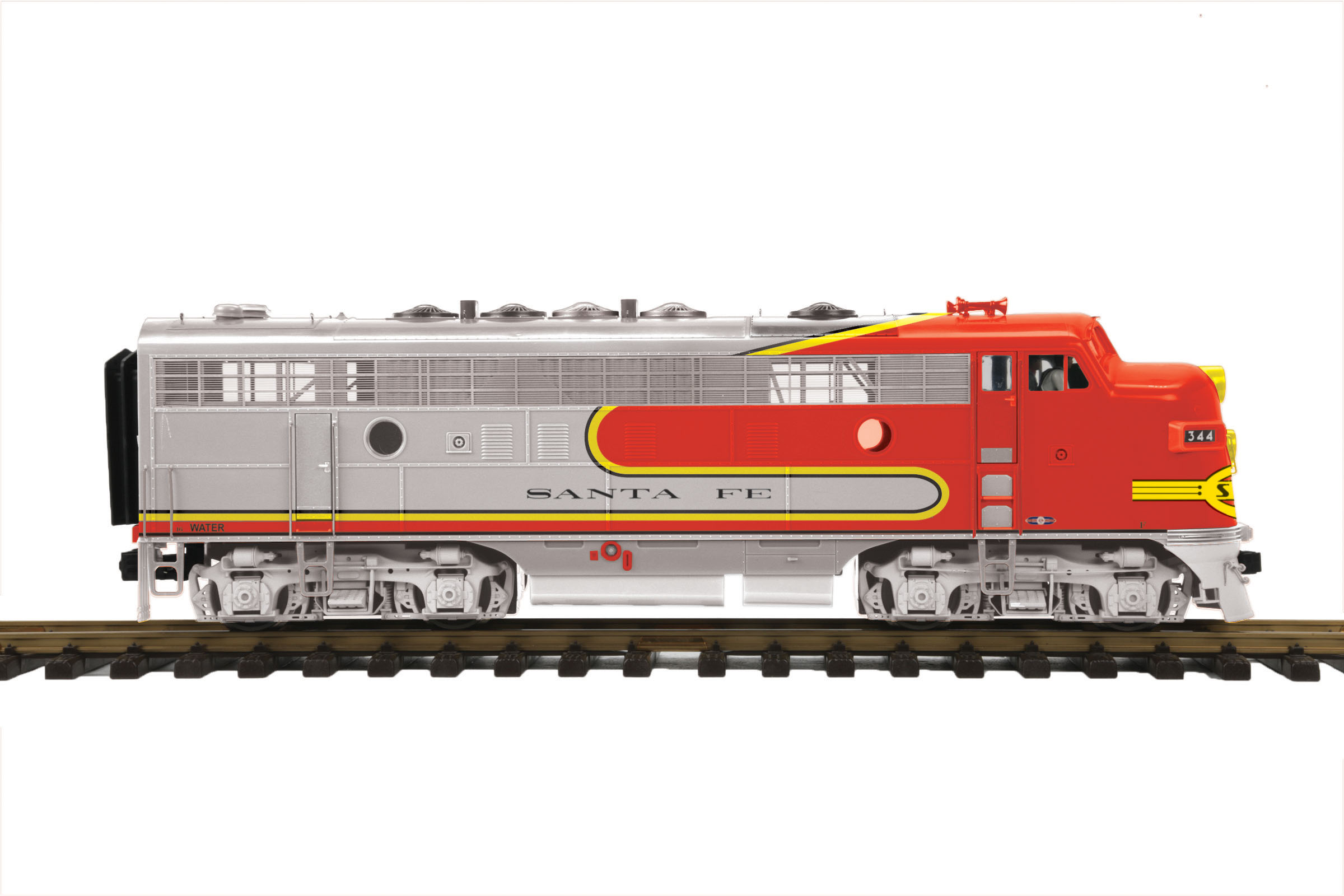 Product Search | MTH ELECTRIC TRAINS