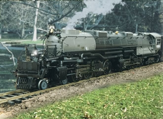 Kato 3009-1 Electric Locomotive ED75 General Type N