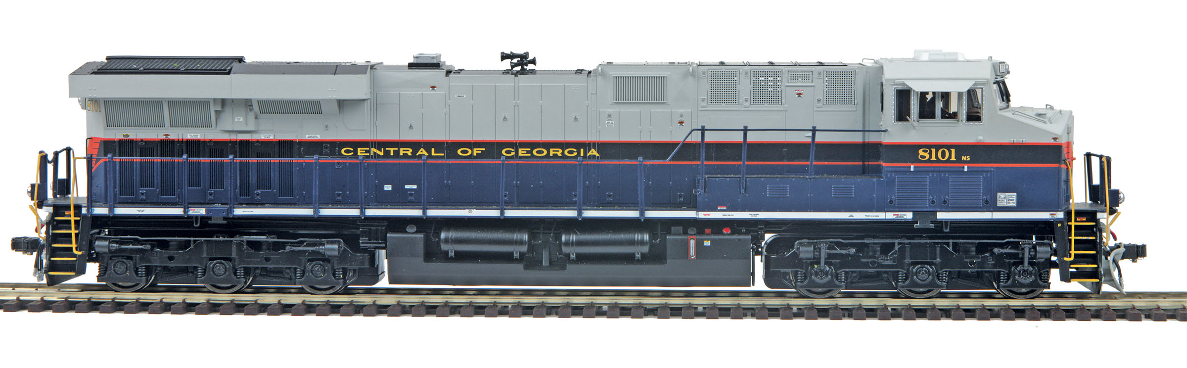 80 2337 1 mth electric trains