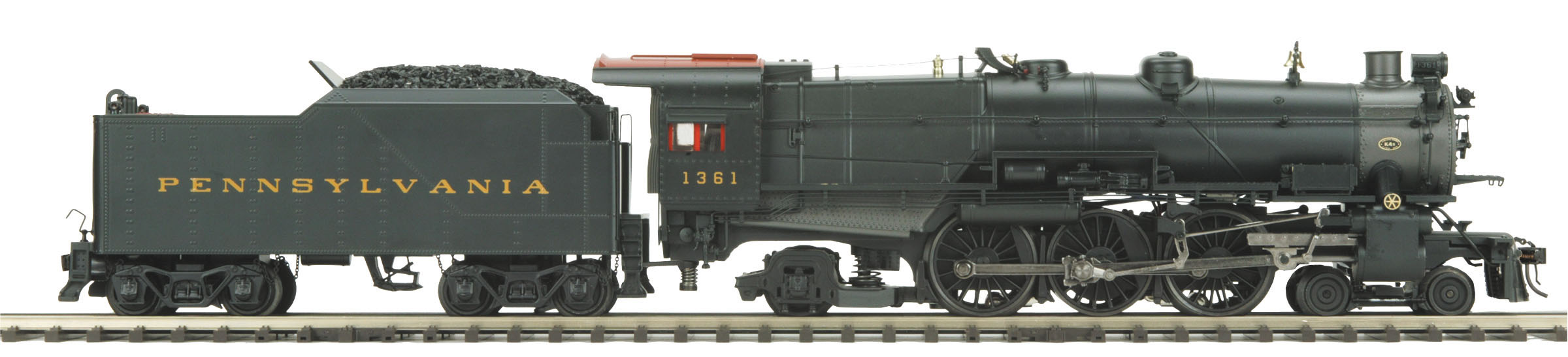 80 3104 1 mth electric trains