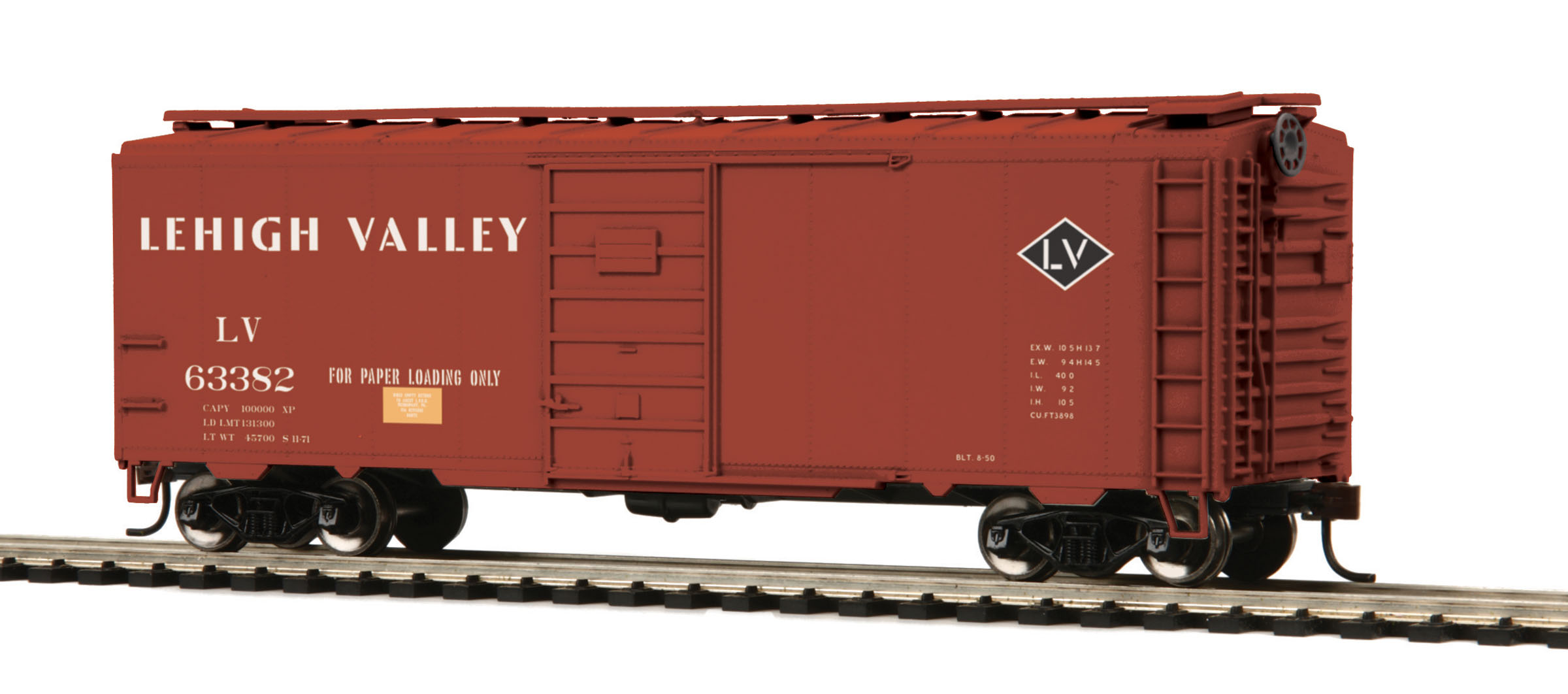 Product Search Mth Electric Trains